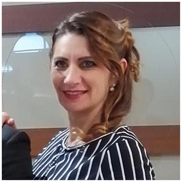 Manuela Andracchio