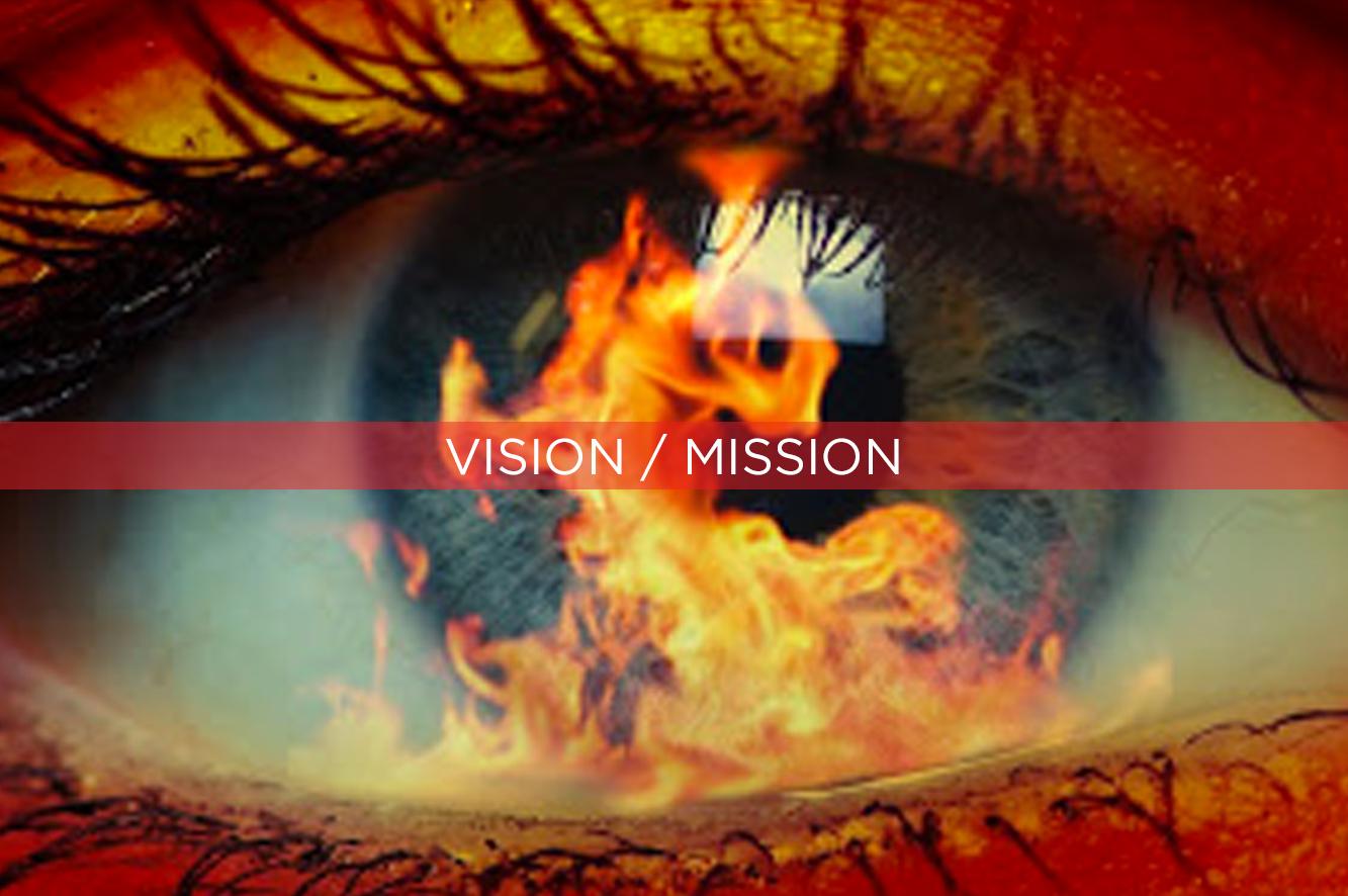 Vision / Mission