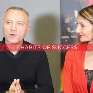 7_abitudini_del_successo
